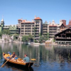 Children Free at Mohonk