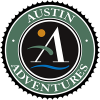 New From Austin Adventures