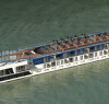 Multi-Generational River Cruise Savings