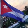 More Cuba Cruise Options