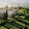 Tuscan Getaway