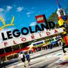 Legoland's Autism Awareness