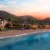 New Park Hyatt St Kitts Offer