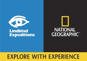 Lindblad_Expeditions_2008_logo