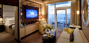 celebritysignature-suite