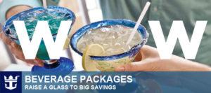 royal-caribbean-beverage-package