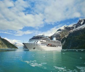 Cruises 171 The Family Traveler